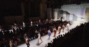 Fashion Shows 2021